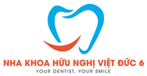 NHA KHOA HỮU NGHỊ VIỆT ĐỨC 6
